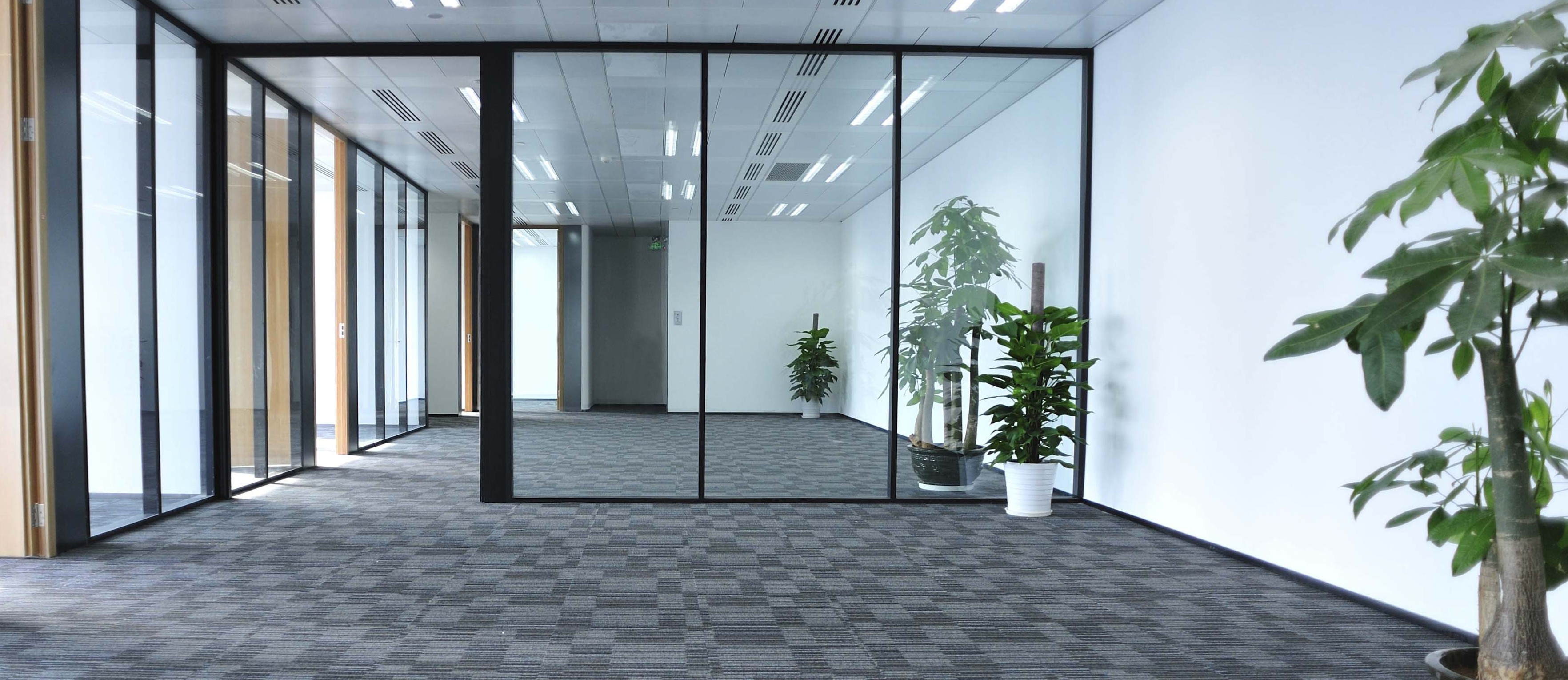 modern office flooring modern interior architecture empty modern office room clements hall commercial flooring